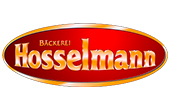 ek3-baeckerei-hosselmann