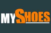 ek3-myshoes
