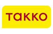 ek3-takko-fashion